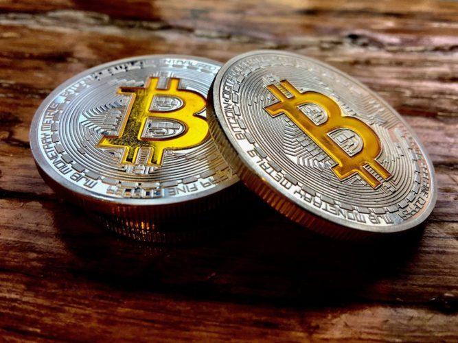 wisselkoers bitcoin exchange dollar