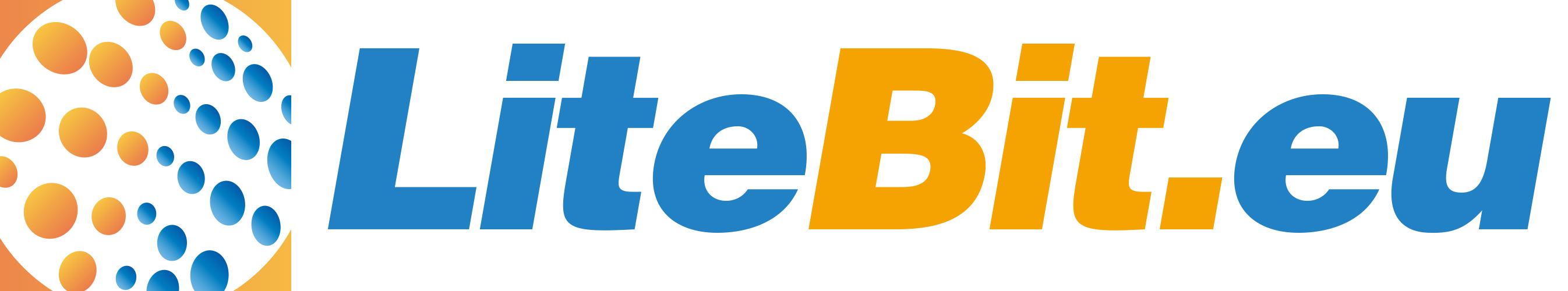 litebit-review
