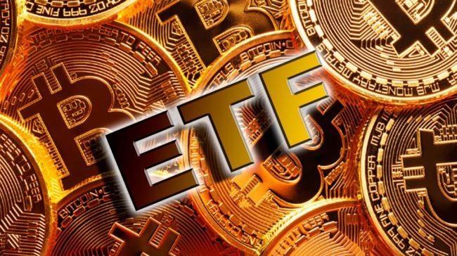 Crypto Nieuws
