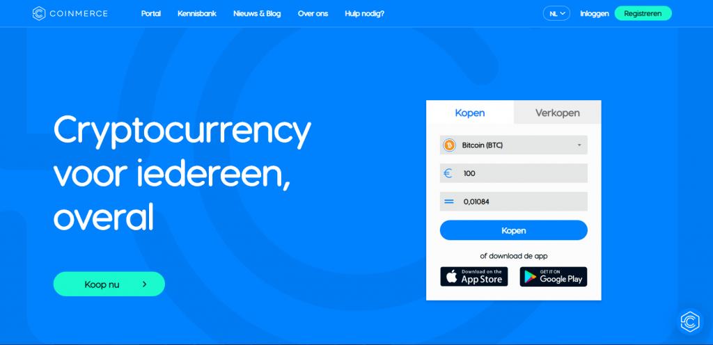 coinmerce-bitcoin-kopen