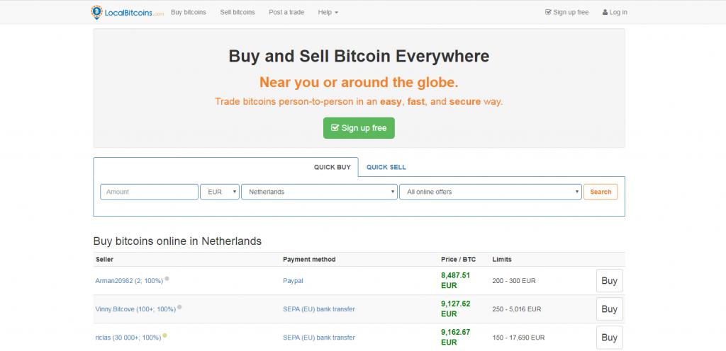 localbitcoins-bitcoin-kopen