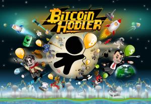 enjin-bitcoin-holder