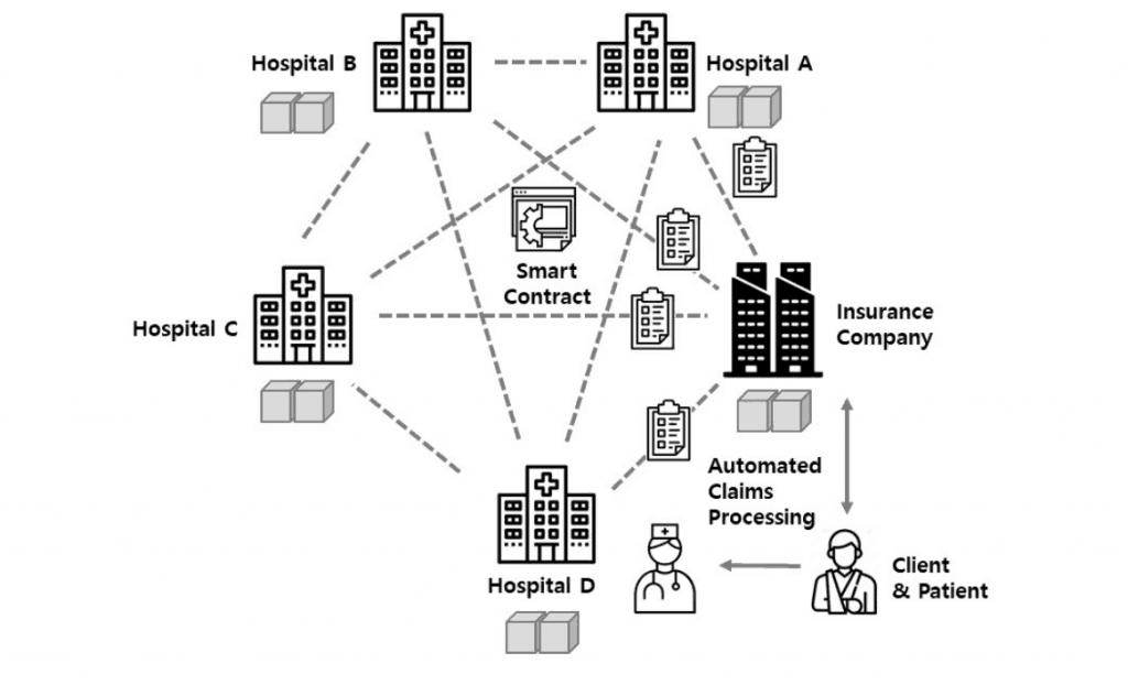 icon-hospital