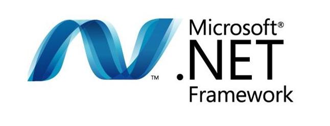 microsoft-framework