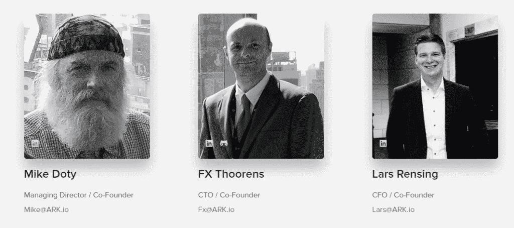 ark-oprichters-en-bestuur