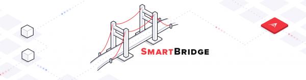 smartbridges--ark