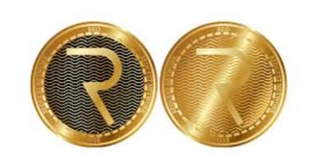 Het REQ-token