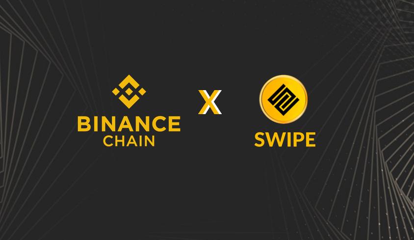 swipe-binance