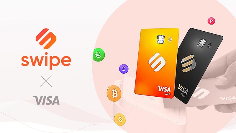 swipe-creditcard