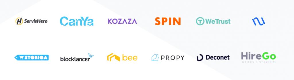 Origin-Protocol-Partners