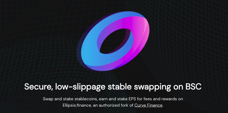 ellipsis.finance