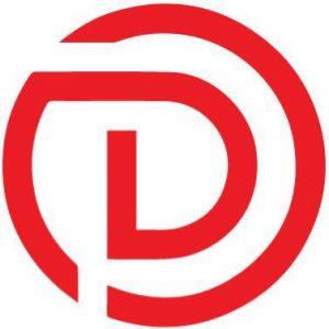 DoopieCash logo