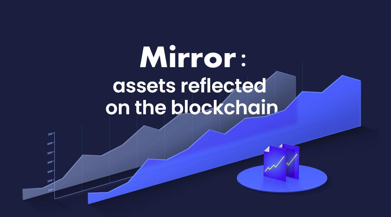 mirror homepage