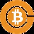 bitcoin-god