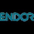 endor-protocol
