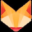 fox-trading