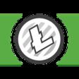 litecoin-cash