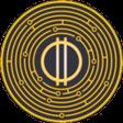 ormeus-coin